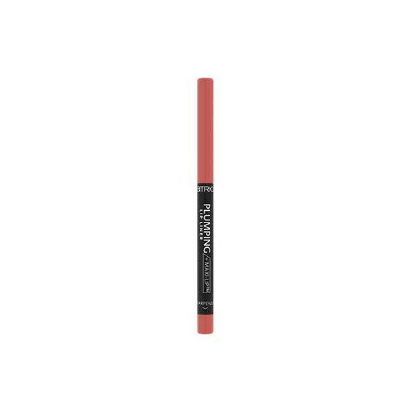 Catrice Plumping Lip Liner Dúsító Ajakceruza 030