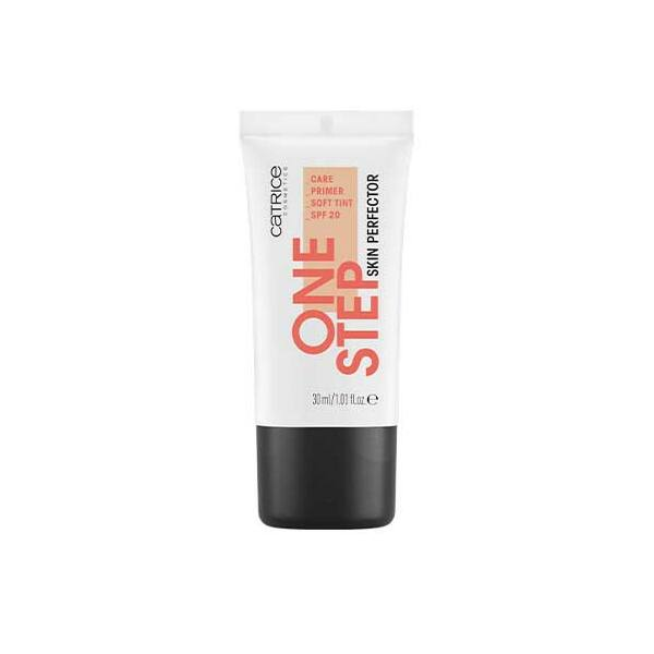 Catrice One Step Skin Perfector