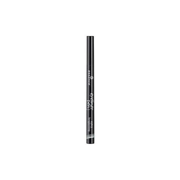 essence eyeliner pen extra longlasting hosszantartó szemkihúzó toll
