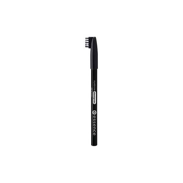 essence eyebrow designer szemöldök formázó 01