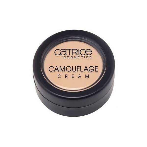 Catrice Camouflage Korrektor 010