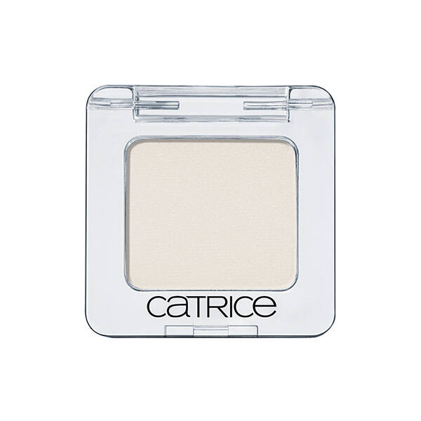 Catrice Absolute Eye Colour Szemhéjpúder 660