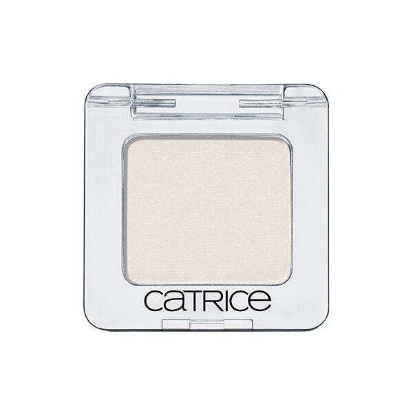 Catrice Absolute Eye Colour Szemhéjpúder 660
