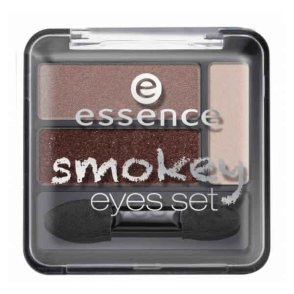 essence smokey szemhéjpúder paletta 02