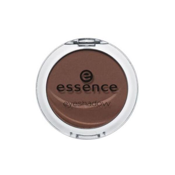 essence mono szemhéjpúder 16