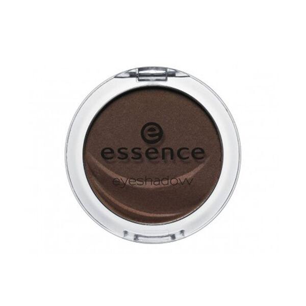 essence mono szemhéjpúder 17