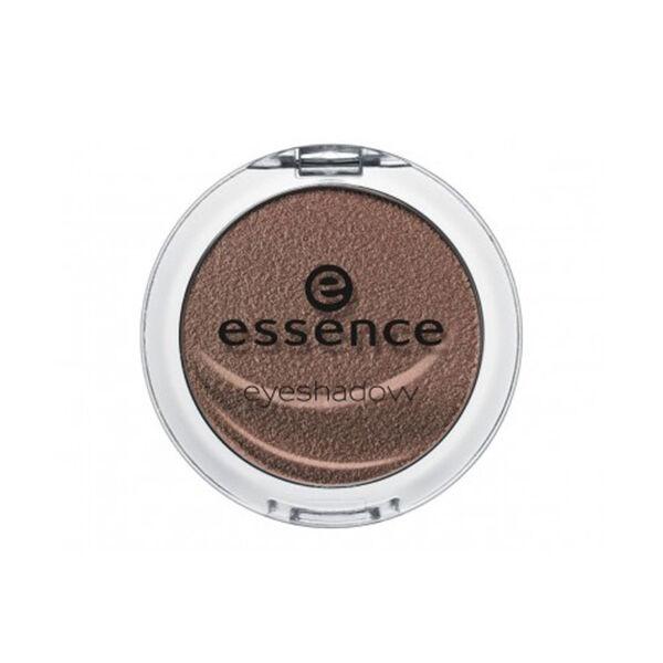 essence mono szemhéjpúder 18