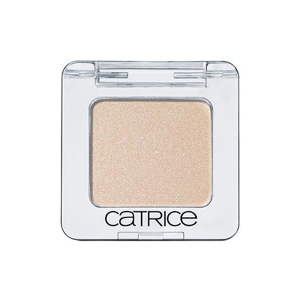 Catrice Absolute Eye Colour Szemhéjpúder 860