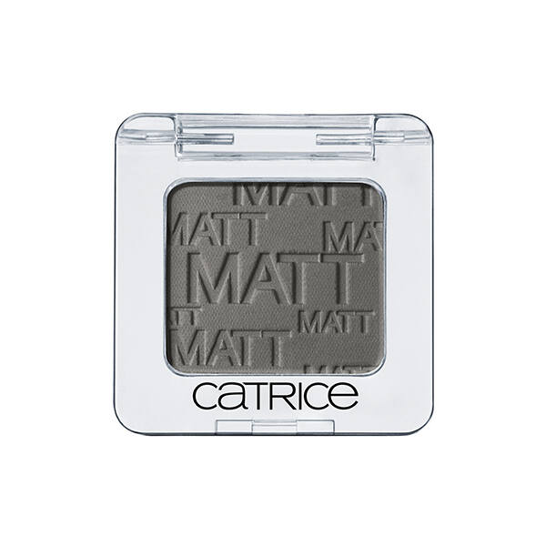 Catrice Absolute Eye Colour Szemhéjpúder 920