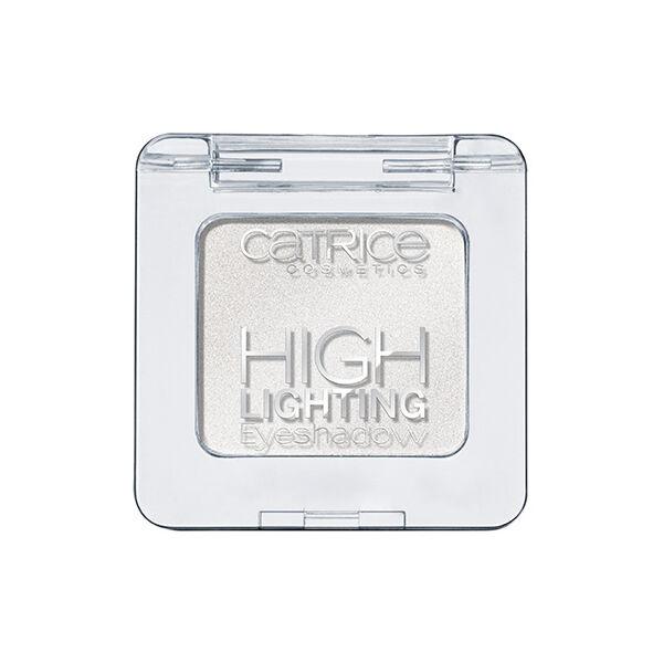 Catrice Highlighting Szemhéjpúder 010