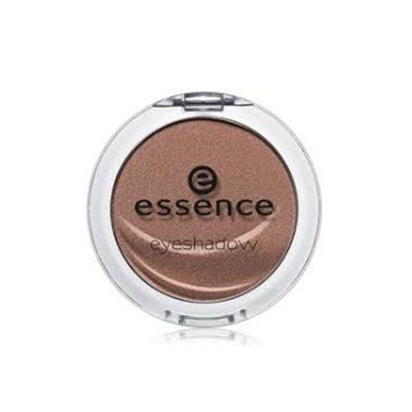 essence mono szemhéjpúder 23
