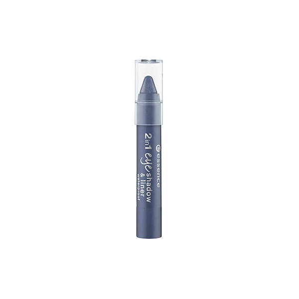 essence 2in1 eyeshadow & liner szemceruza 05