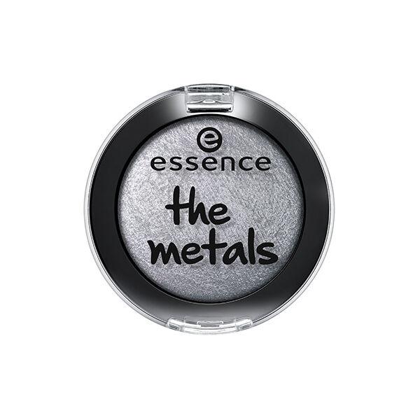 essence the metals szemhéjpúder 05