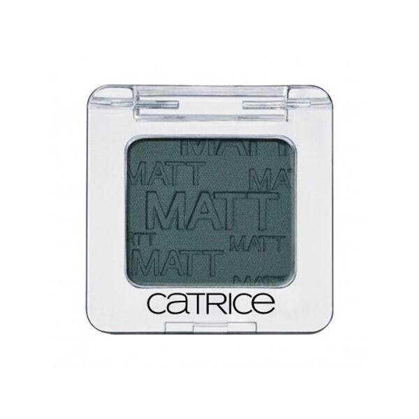 Catrice Absolute Eye Colour Szemhéjpúder 1000