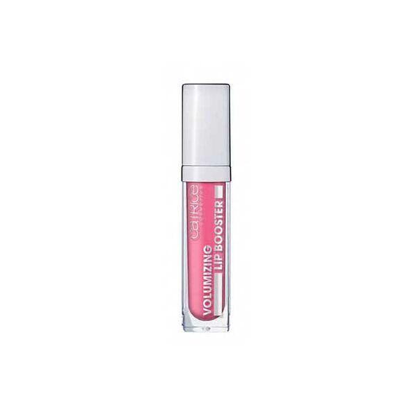 Catrice Volumizing Lip Booster Dúsító Szájfény 030