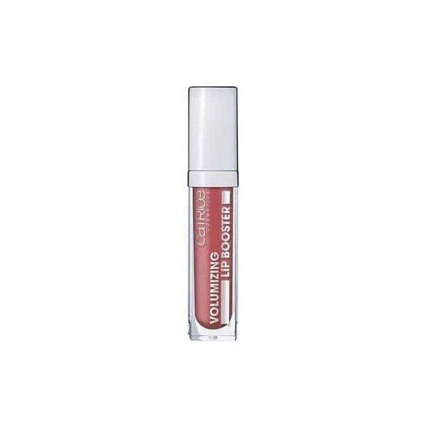 Catrice Volumizing Lip Booster Dúsító Szájfény 040