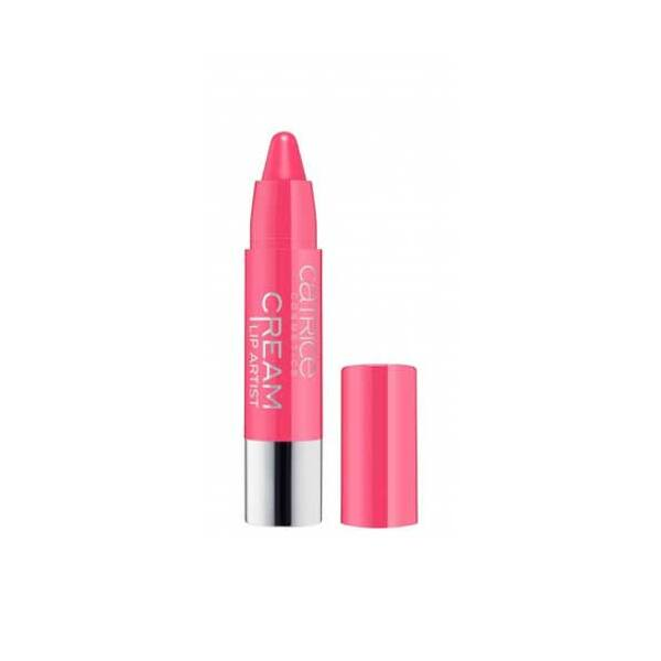 Catrice Cream Lip Artist Ajakrúzs 040