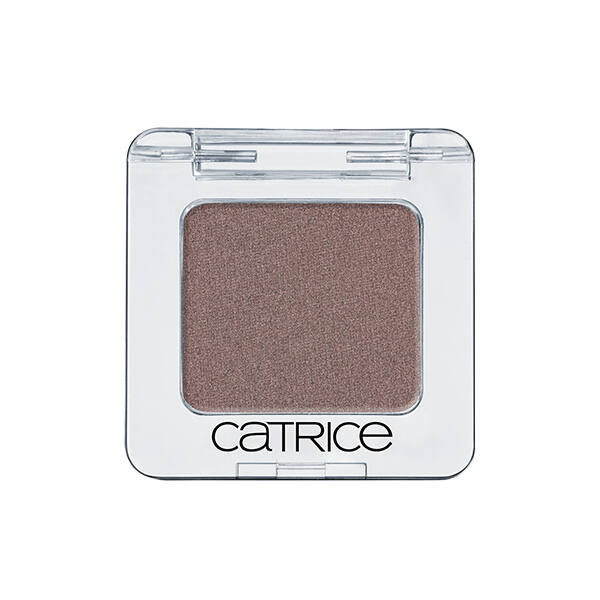 Catrice Absolute Eye Colour Szemhéjpúder 1030