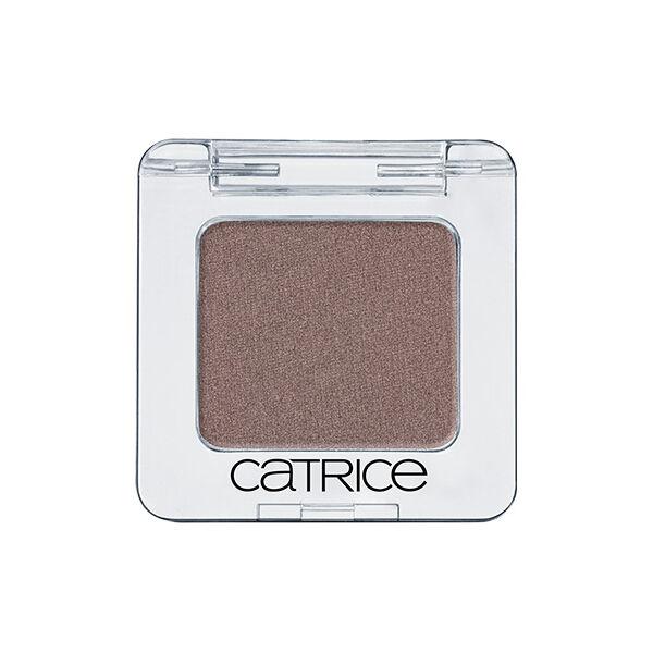 Catrice Absolute Eye Colour Szemhéjpúder 1030