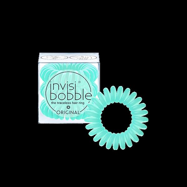 Invisibobble ORIGINAL Mint to Be Hajgumi
