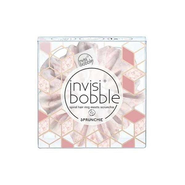 Invisibobble Marblelous Sprunchie My Precious Hajgumi