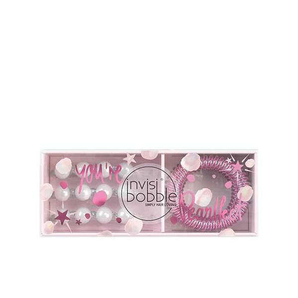 invisibobble Sparks Flying Duo Szett