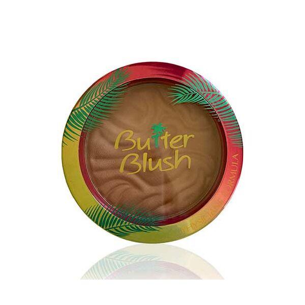 Physicians Formula Murumuru Butter Pirosító - Nude Silk