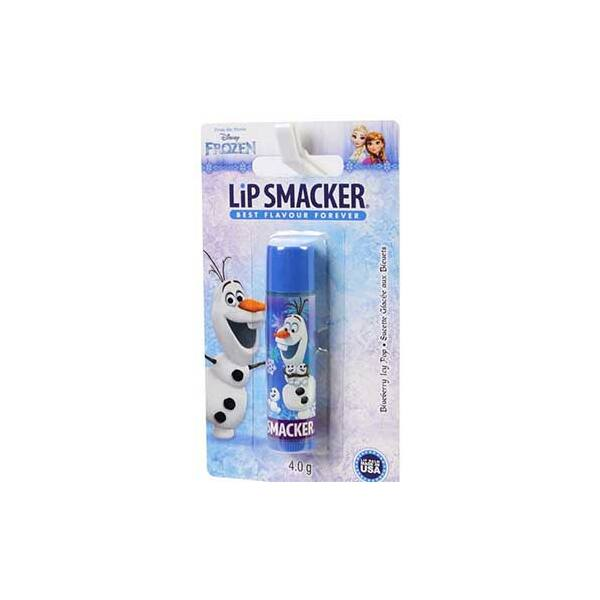 Lip Smacker Frozen Olaf Áfonya