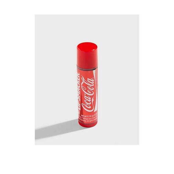 Lip Smacker Coca Cola Ajakbalzsam 4 gr
