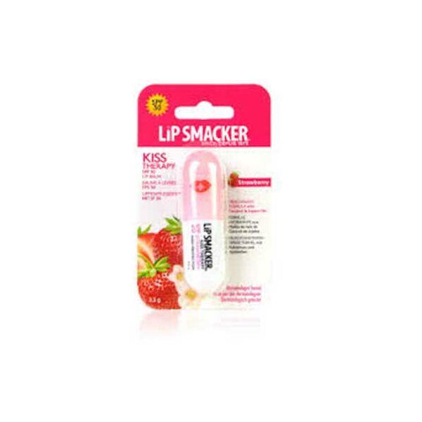Lip Smacker Kiss Therapy Epres Ajakbalzsam