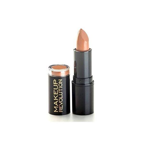 Makeup Revolution Amazing Ajakrúzs Nude