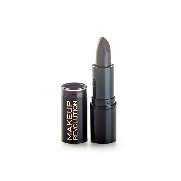 Makeup Revolution  Vamp Collection Ajakrúzs 100% Vamp