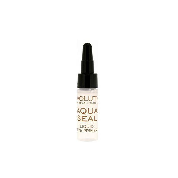 Makeup Revolution Aqua Seal Folyékony Szemhéj Primer