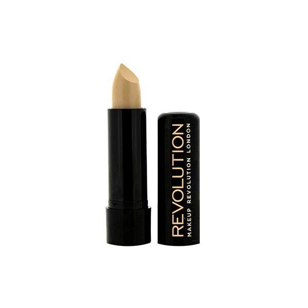 Makeup Revolution Matte Effect Korrektor 03 Light