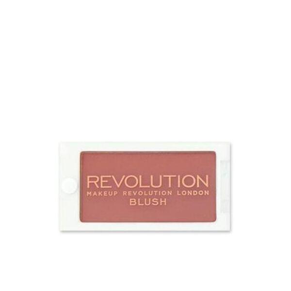Makeup Revolution Pirosító Sugar 15