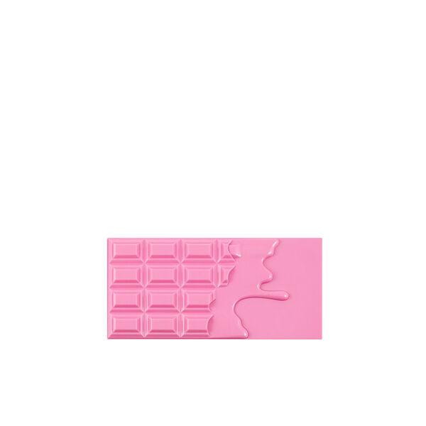 I Heart Revolution Pink Fizz Szemhéjpúder Paletta