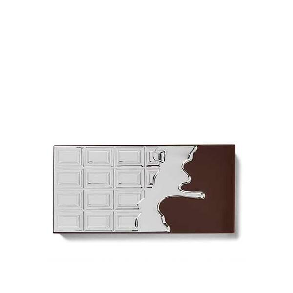 I Heart Revolution Galactic Chocolate Paletta