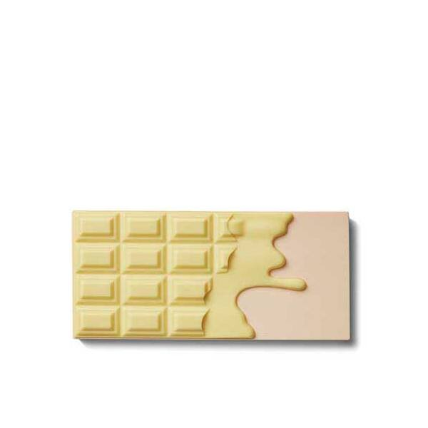 I Heart Revolution Lemon Drizzle Chocolate Paletta