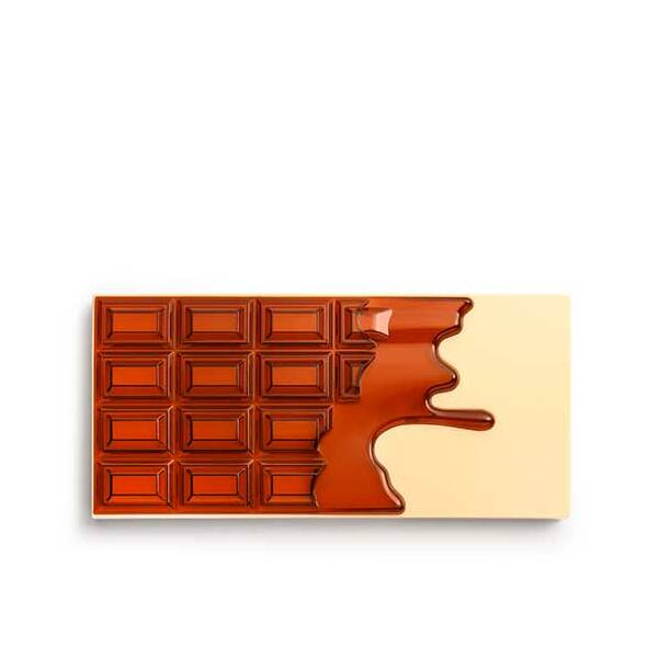 I Heart Revolution Waffle Chocolate Paletta