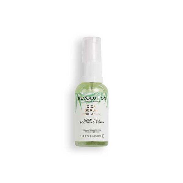 Revolution Skincare Cica szérum 30ml