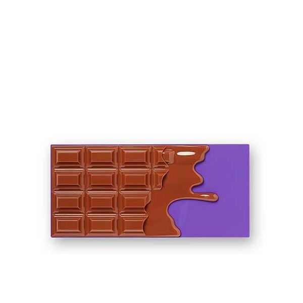 I Heart Revolution Fruit And Nut Chocolate Paletta