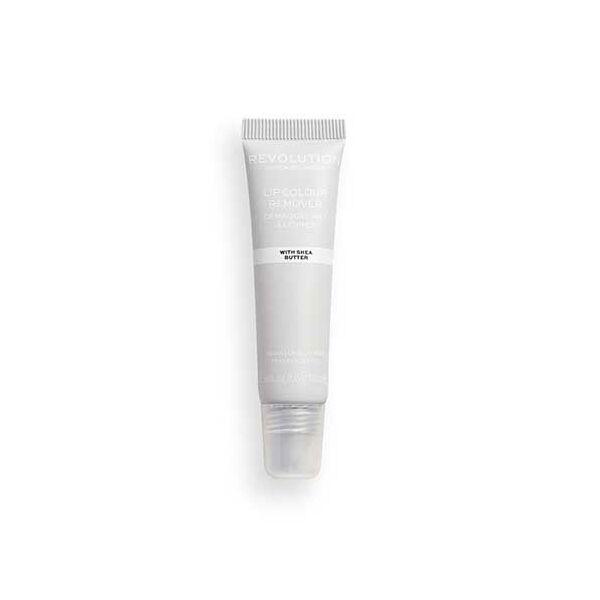 Revolution Skincare Ajakrúzs lemosó 15ml