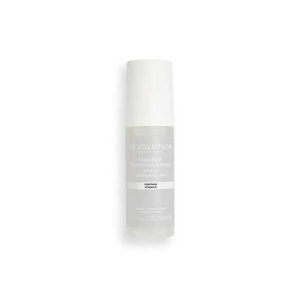 Revolution Skincare Sminklemosó spray 100ml