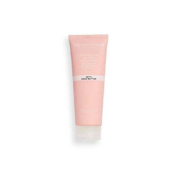 Revolution Skincare Hydration Boost Arctisztító 125ml