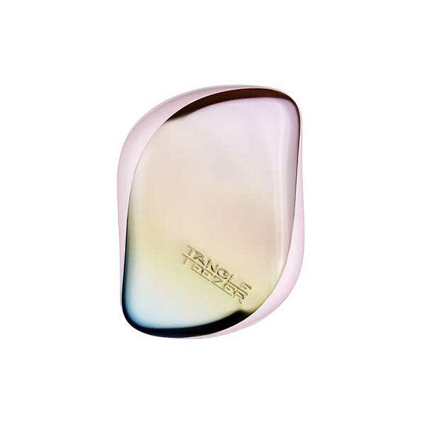 Tangle Teezer Compact Styler Holo Rainbow Hajkefe