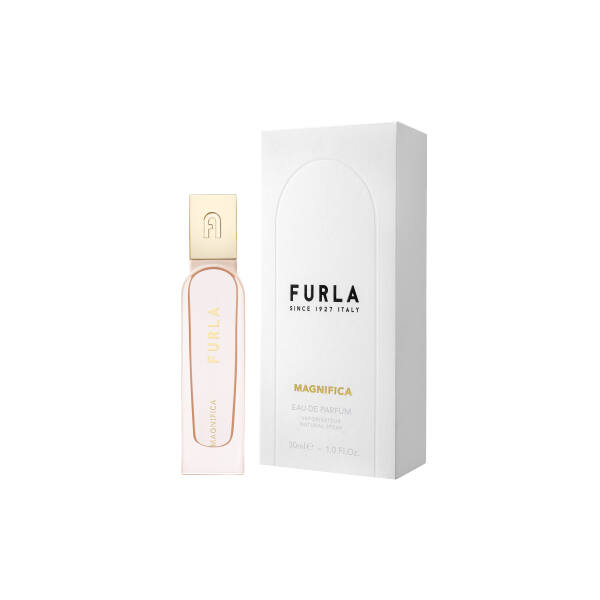 Furla Collection Magnifica EdP nőknek 30 ml