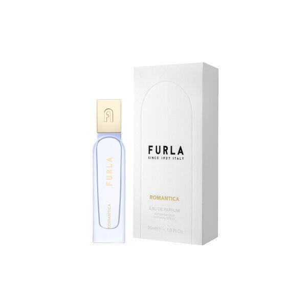Furla Collection Romantica EdP nőknek 30 ml