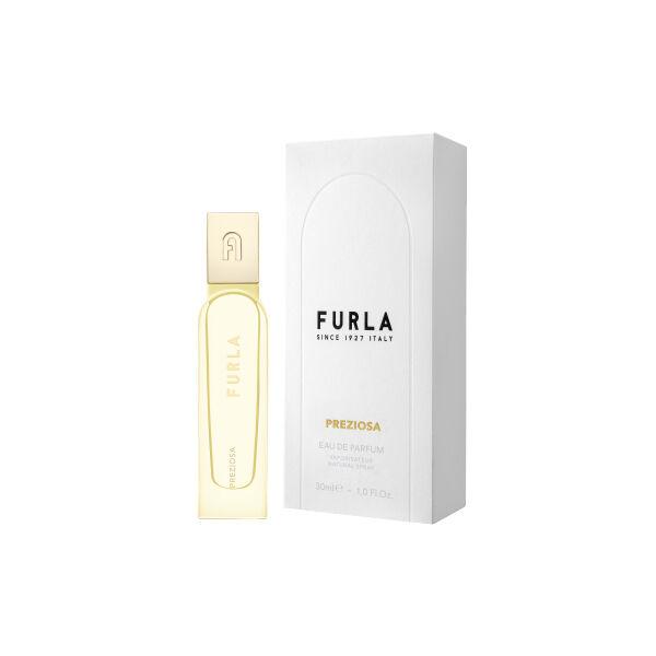 Furla Collection Preziosa EdP nőknek 30 ml