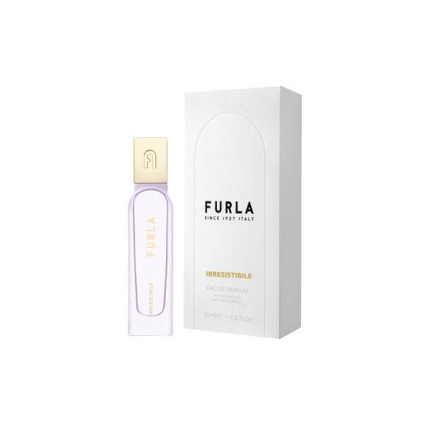 Furla Collection Irresistibile EdP nőknek 30 ml