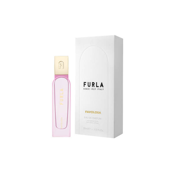 Furla Collection Favolosa EdP nőknek 30 ml